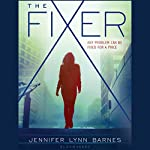 The Fixer | Jennifer Lynn Barnes