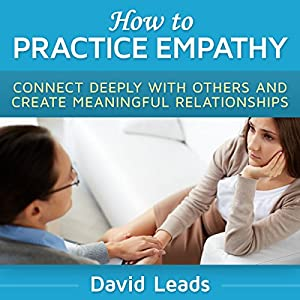 How to Practice Empathy Audiobook