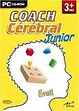 Coach Cérébral Junior - Éveil - Standard Edition