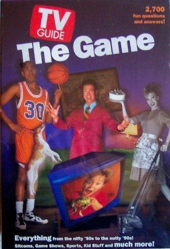 tv-guide-the-trivia-board-game