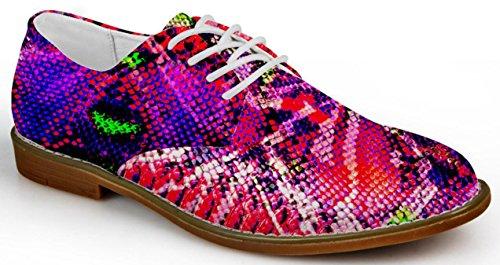Cuero Mlsopx Zapatos 43 De Transpirables Vestir Para Hombre Negocios C380ce6 PRER6qr