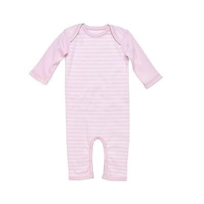 3fafb075fb3b Goodlock Toddler Kids Fashion Dress Baby Girls Ruffles Sleeve Dress ...