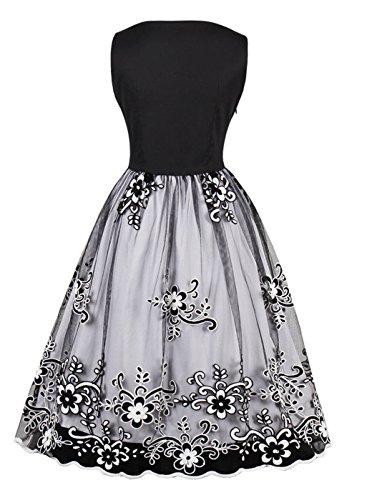 new ladies dresses - 7
