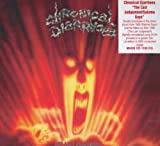 The Last Judgement/Salomo Says by Chronical Diarrhoea (2008-09-30)