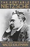 """""""The Portable Nietzsche (Viking Portable Library)"""" av Friedrich Nietzsche"""