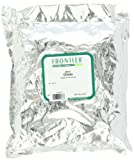 Frontier Cloves Whole, Fancy Grade, 16 Ounce Bag