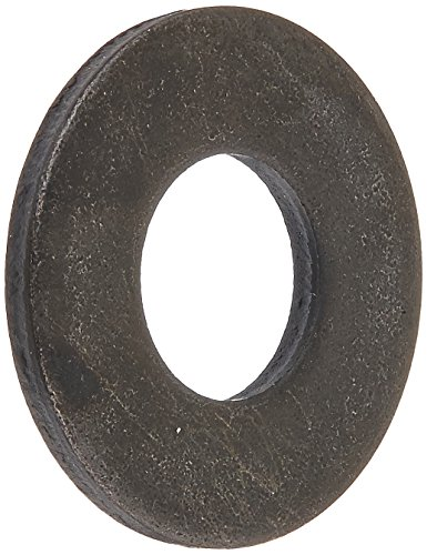 Tanaka Hitachi 6689645 Washer Clutch-B