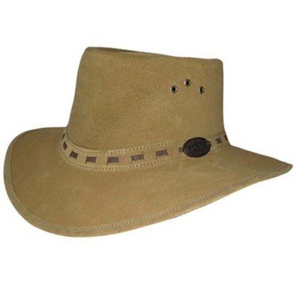 ROGUE One Ten Hat – Khaki