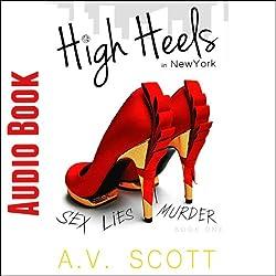 High Heels in New York
