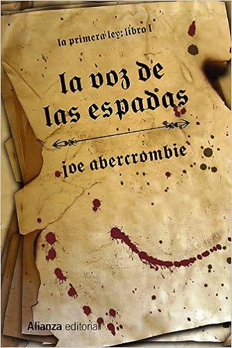 Aleacion de ley (Nacidos De La Bruma / Mistborn) (Spanish Edition)