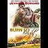 Burn So Bright (Jupiter Point Book 2)