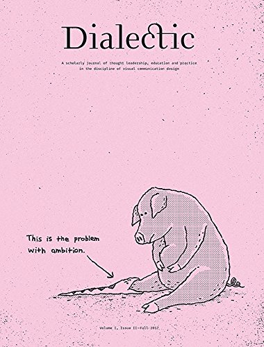 [D0wnl0ad] Dialectic: A Scholarly Journal of Thought Leadership, Education and Practice in the Discipline of Vi<br />WORD