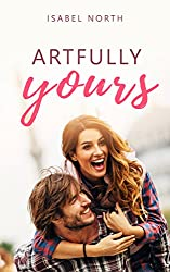 Artfully Yours (Love, Emerson Book 1)