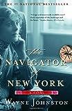 The Navigator of New York