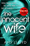 Book Cover for The Innocent Wife