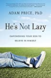 Dr. Adam Price (Author) 7,072%Sales Rank in Books: 367 (was 26,322 yesterday) (2)  Buy new: $19.95$15.20 10 used & newfrom$12.85