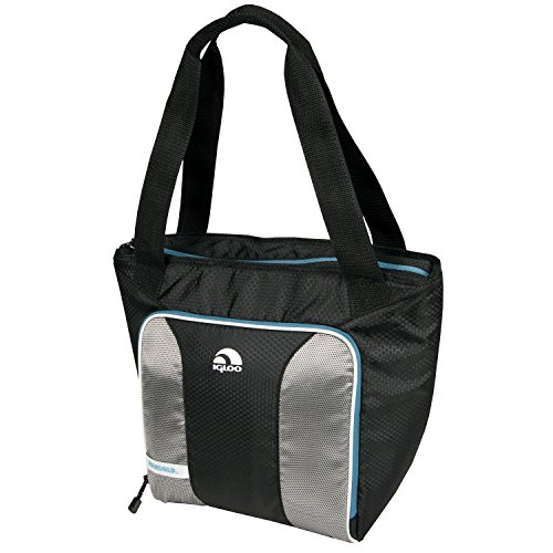 (Igloo MaxCold Coolers Tote)