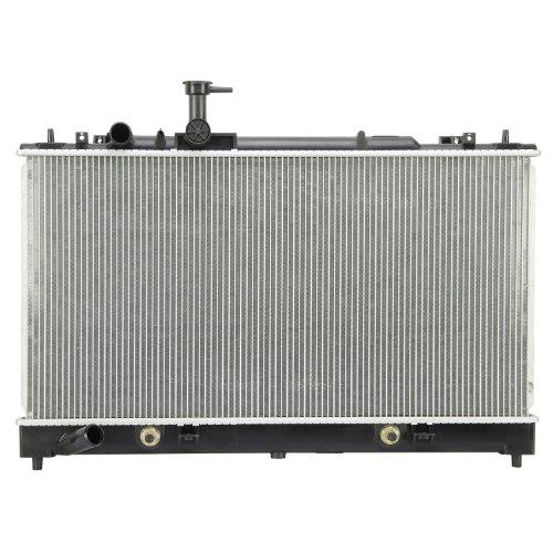 2004 mazda 6 radiator - 3