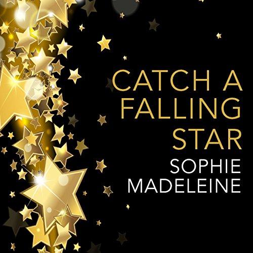 (Catch a Falling Star)