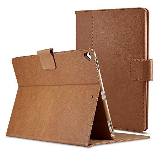 Spigen Stand Folio Designed for Apple iPad Pro 12.9 Case  -