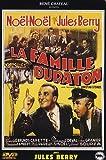 Famille Duraton (La)