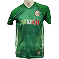 DhoomBros Mexico Soccer Football Jerseys for 2018 Russia...