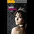 Laila Dómini - Livro 1: Uma Estória de Princesa