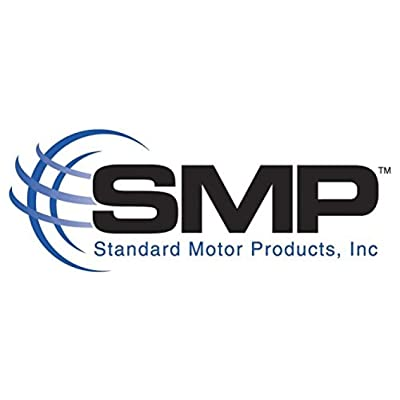 Standard Motor Products S-911 Lighting System Electrical Connector: Automotive