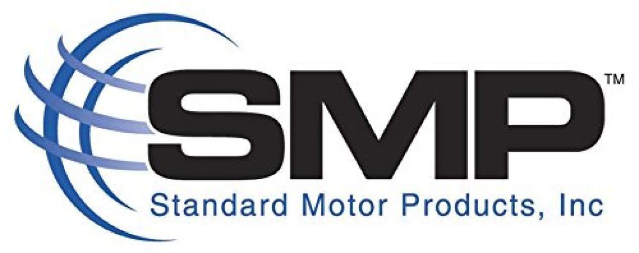 Standard Motor Products SLS-487 Stoplight Switch