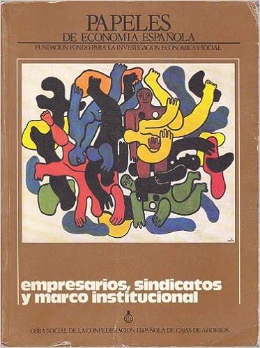 Papeles de Economía Española. Fundación Fondo para la Investigación Económica y social. El déficit público en las economías occidentales.: VV. AA.