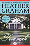 Triumph (The Old Florida Series)