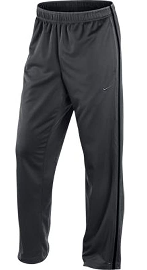 3707b9d7eaa7 Image Unavailable. Image not available for. Color  Nike Mens Epic Training  Pant 2 Anthracite Black Cool Grey