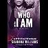 Who I Am (FireNine)