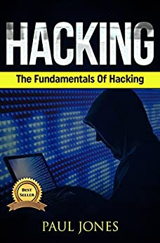 ((IBOOK)) Hacking: The Fundamentals Of Hacking: A Complete Beginners Guide To Hacking Mastery.. fibrosis paisaje conversa sorteo there bastante