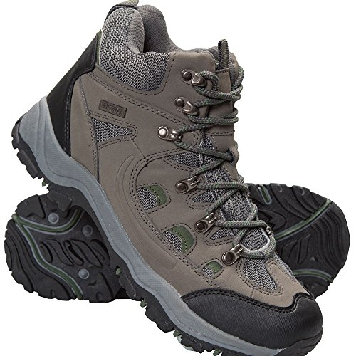13f22eabd66e9 Trouver une paire de chaussures hommes pour la marche et la rando ...