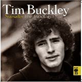 Starsailor: The Anthology - Tim Buckley