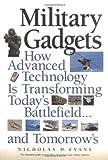 Military Gadgets, Nicholas D. Evans, 0131440217