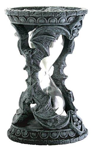 Gothic Halloween Decoration Figurine Collectible