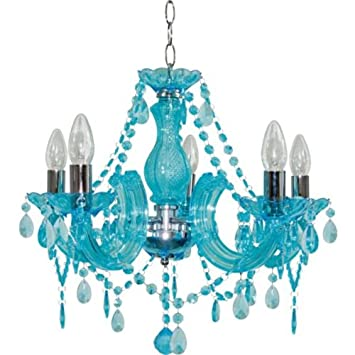 of interior ideas design decoration home with in chandelier teal inspiration