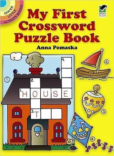 Animal Search-a-Word Puzzles (Dover Little Activity Books) Nina Barbaresi. descubre emocion Check nuestro Customer Downhill curso