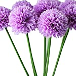 Leegor-Realistic-And-Lifelike-Silk-Flowers-5pcs-Artificial-Lavender-Ball-Leaf-DIY-Home-Wedding-Decor-Hotel-Party-Event-Decorations-Photography-Show-Props-Purple