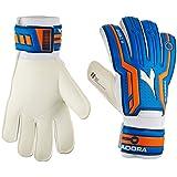 Diadora Soccer 861015-6515 Ghibli X Goalie Gloves