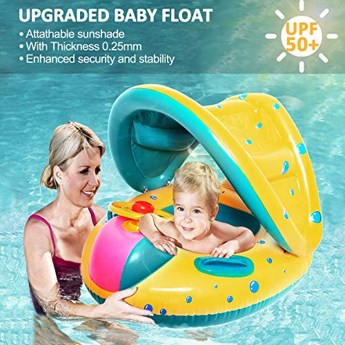 for Ages 2 62 X 62 X 48 Intex Sun Shade Inflatable Pool 62 X 62 X 48 57470EP