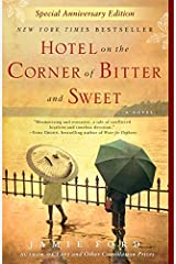 Hotel on the Corner of Bitter and Sweet by Ford, Jamie (unknown Edition) [Paperback(2009)] Unknown Binding