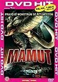 Mamut (Mammoth) [paper sleeve]