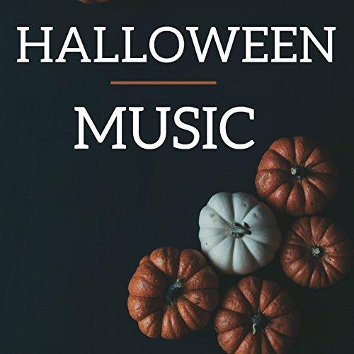 Halloween Music]()