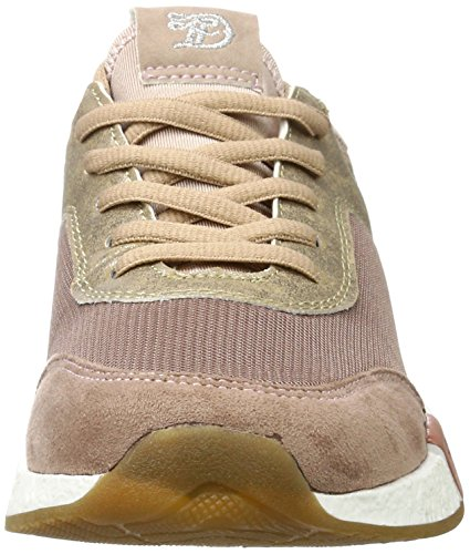 Tom Tailor Rose Baskets 01689 old 2799104 Femme FgvrnFf