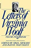 The Letters of Virginia Woolf, Volume IV, 1929-1931