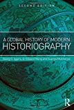 img - for A Global History of Modern Historiography book / textbook / text book