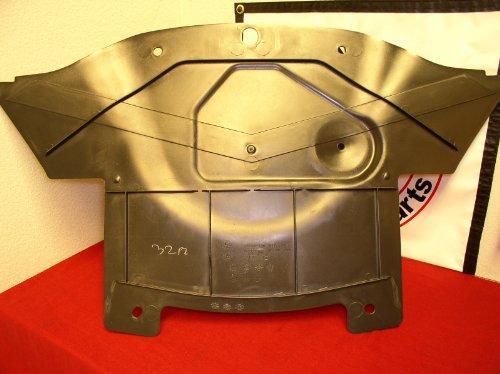 Dodge charger challenger magnum chrysler 300 oil pan for Chrysler 300 motor oil